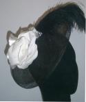 www.tulytocados.com